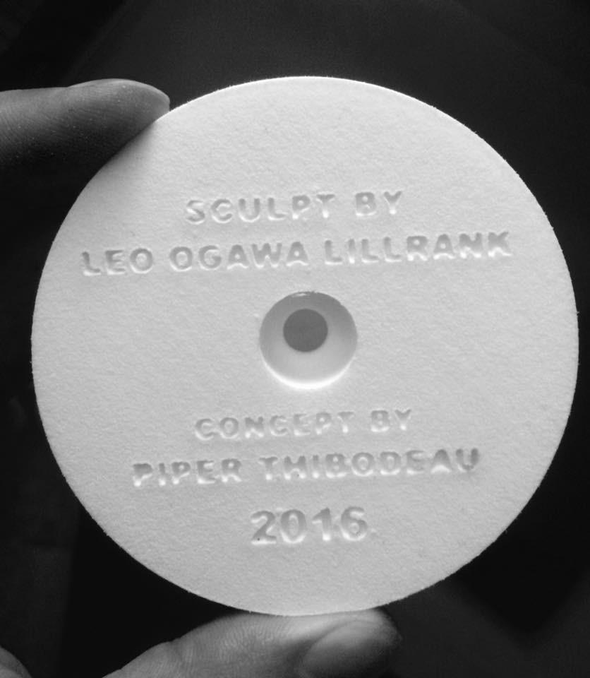 Leo ogawa lillrank 2