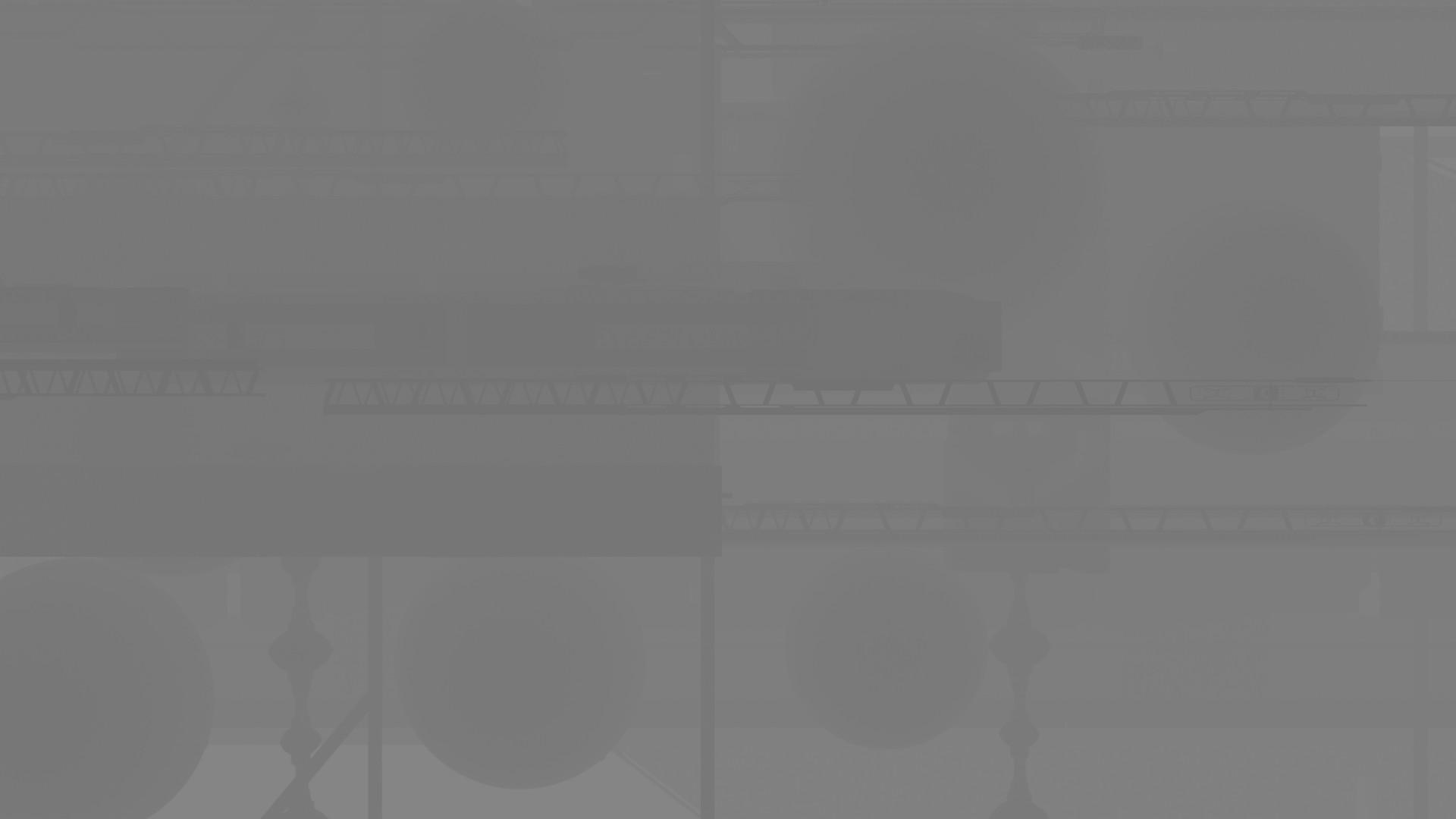 Kresimir jelusic robob3ar 255 240616 z