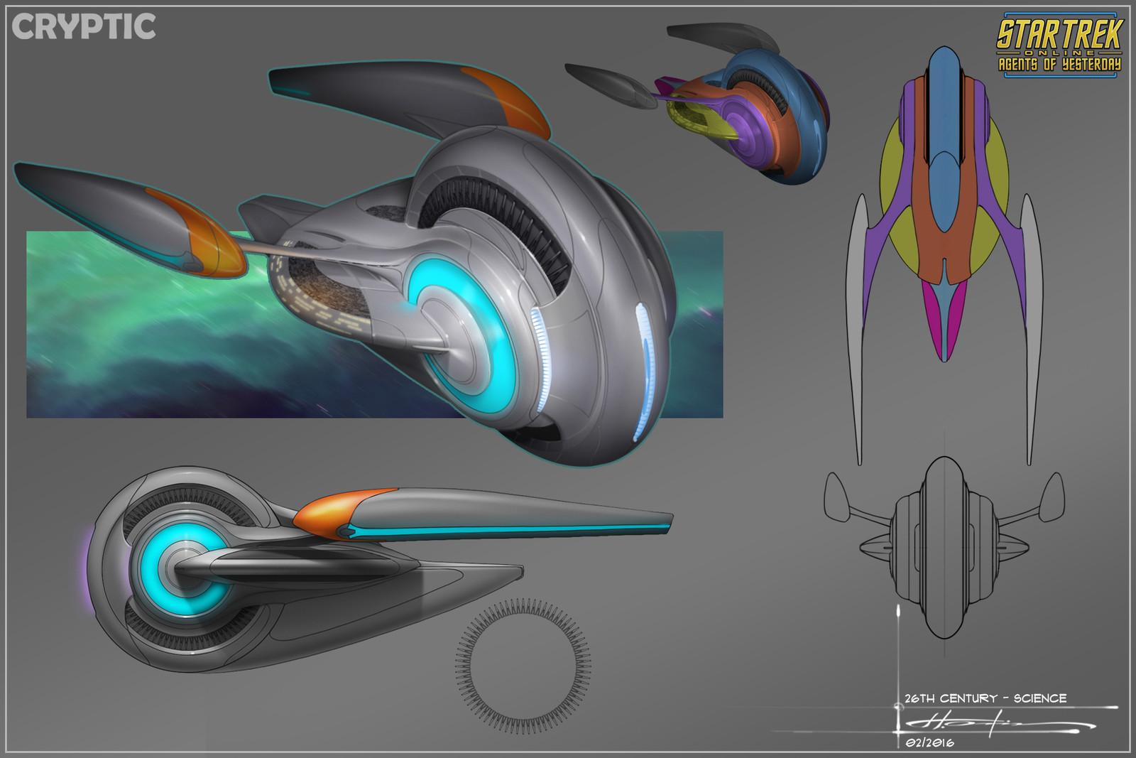 Nautilus class