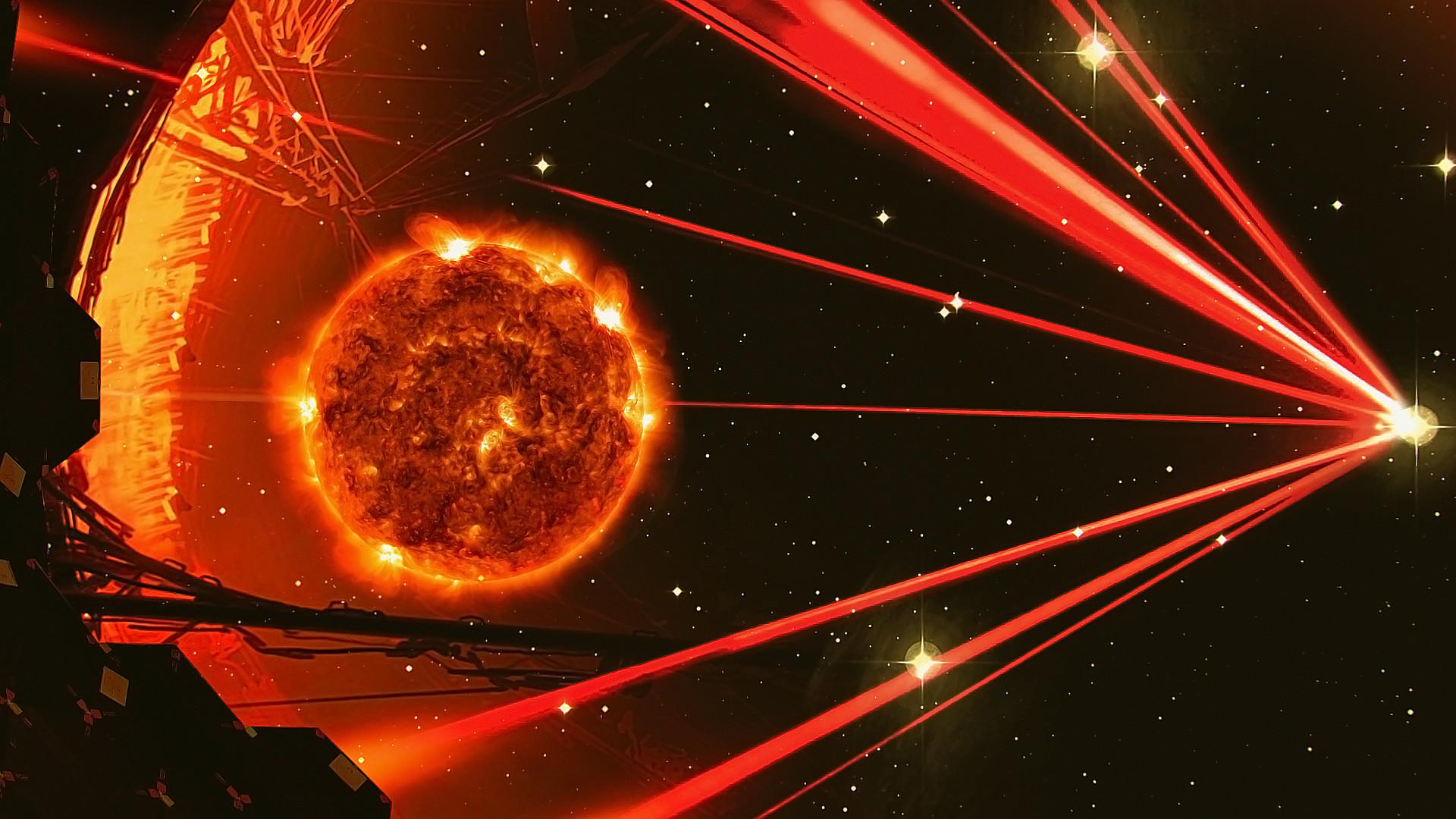 Звёздное небо и космос в картинках - Страница 6 Jakub-grygier-004-nicoll-dyson-beam-ab