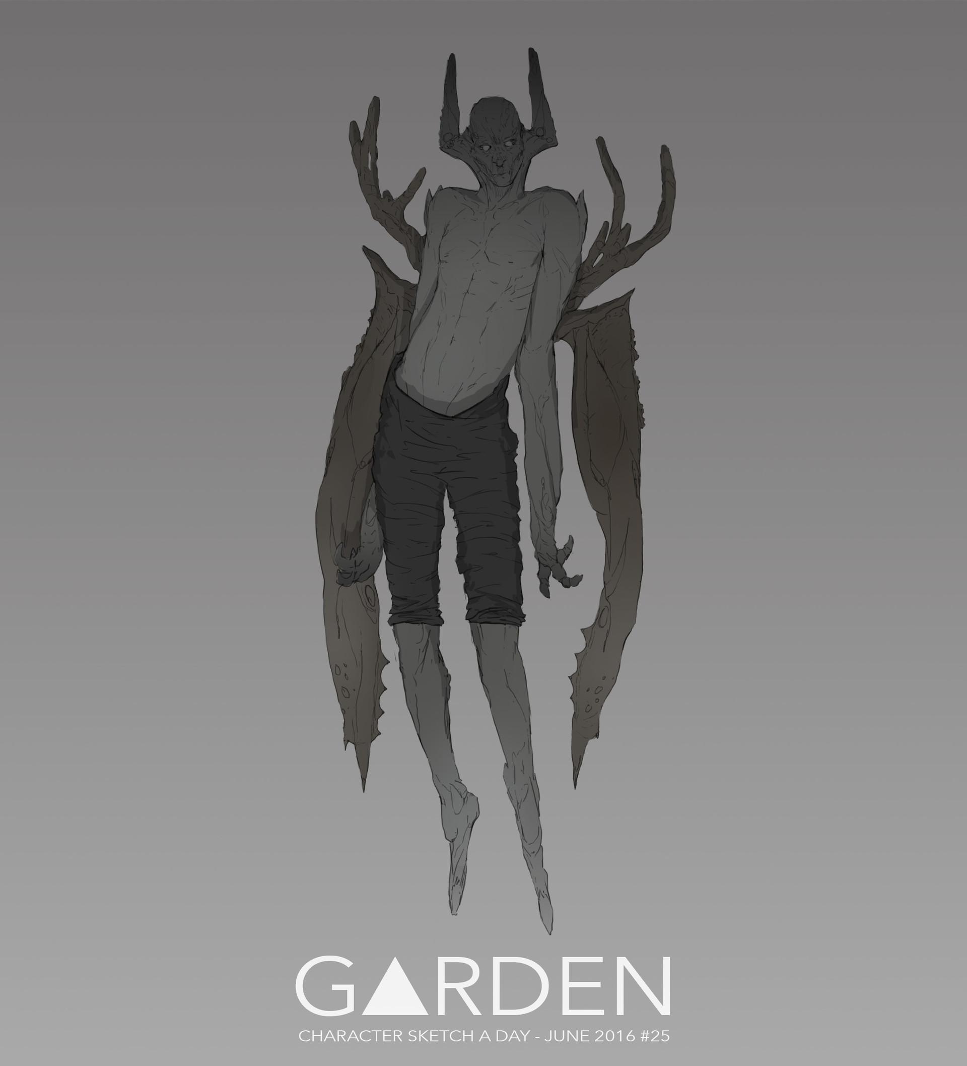 Tom garden tom garden char june 2016 25