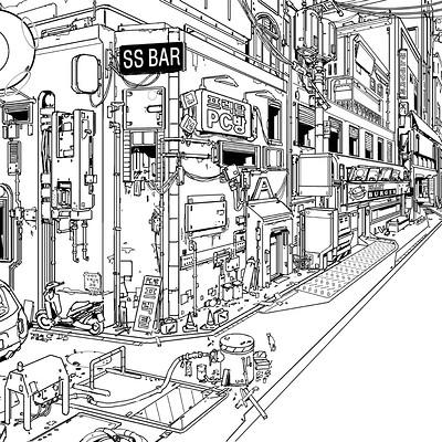 Woo kim environments 04