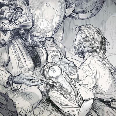 Jan wessbecher crone sketch 20