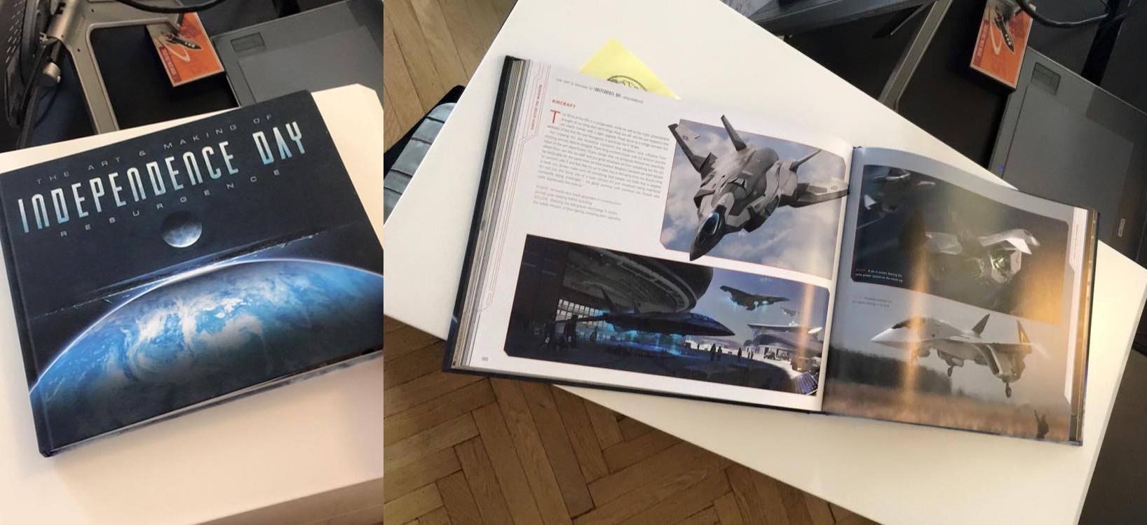 Yohann schepacz oxan studio artbook 03