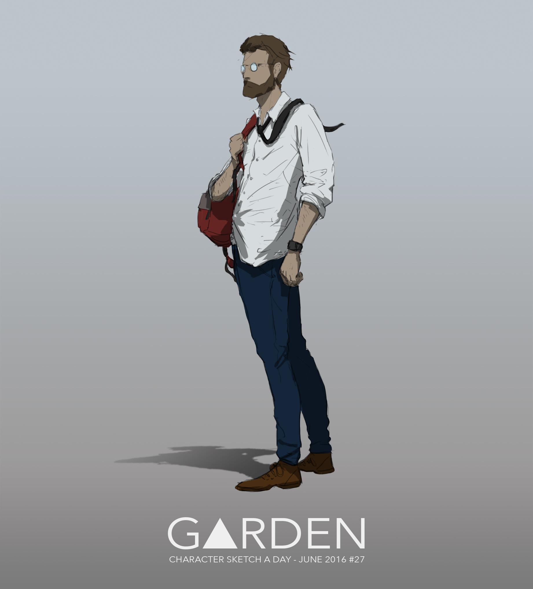 Tom garden tom garden char june 2016 27