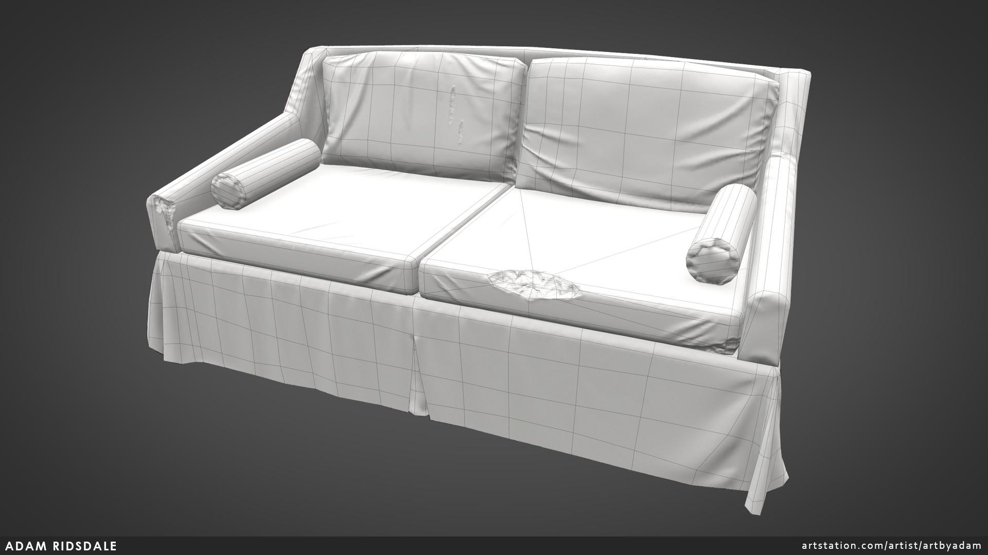 Adam ridsdale sofa02