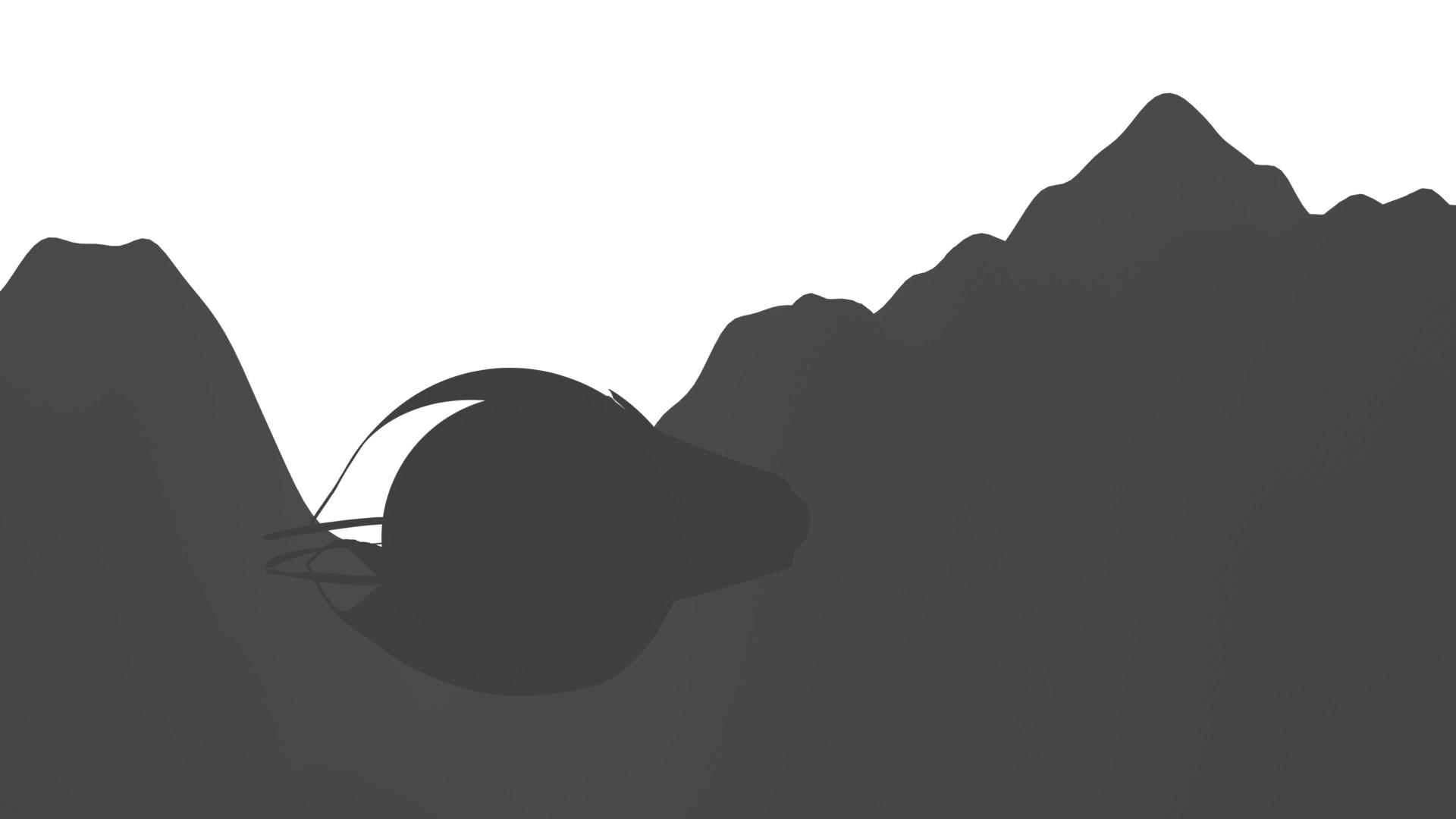 Kresimir jelusic robob3ar 259 280616 z