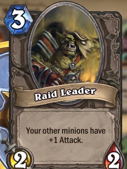 Konrad langa raidleader card