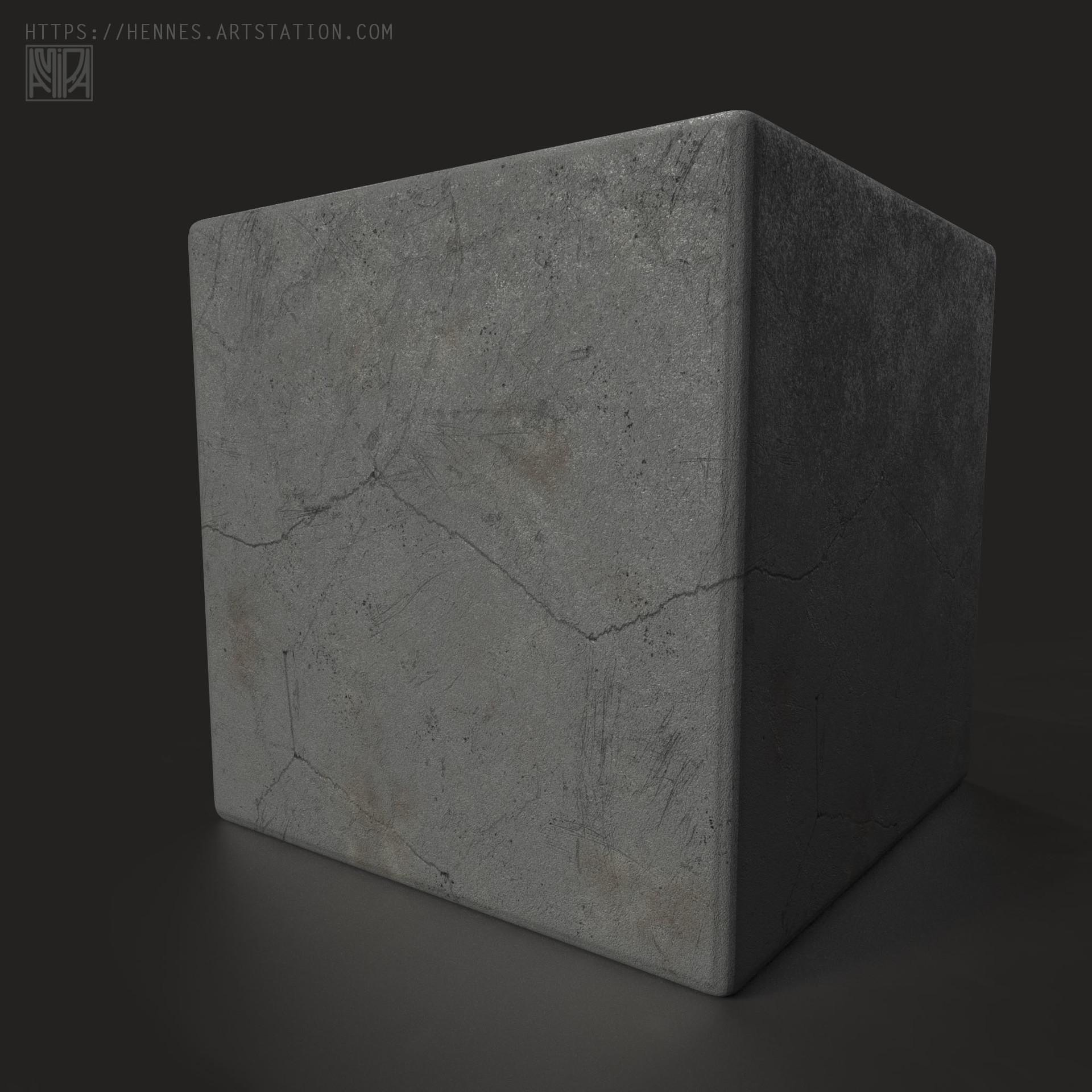 Amira hennes amirahennes concrete 01