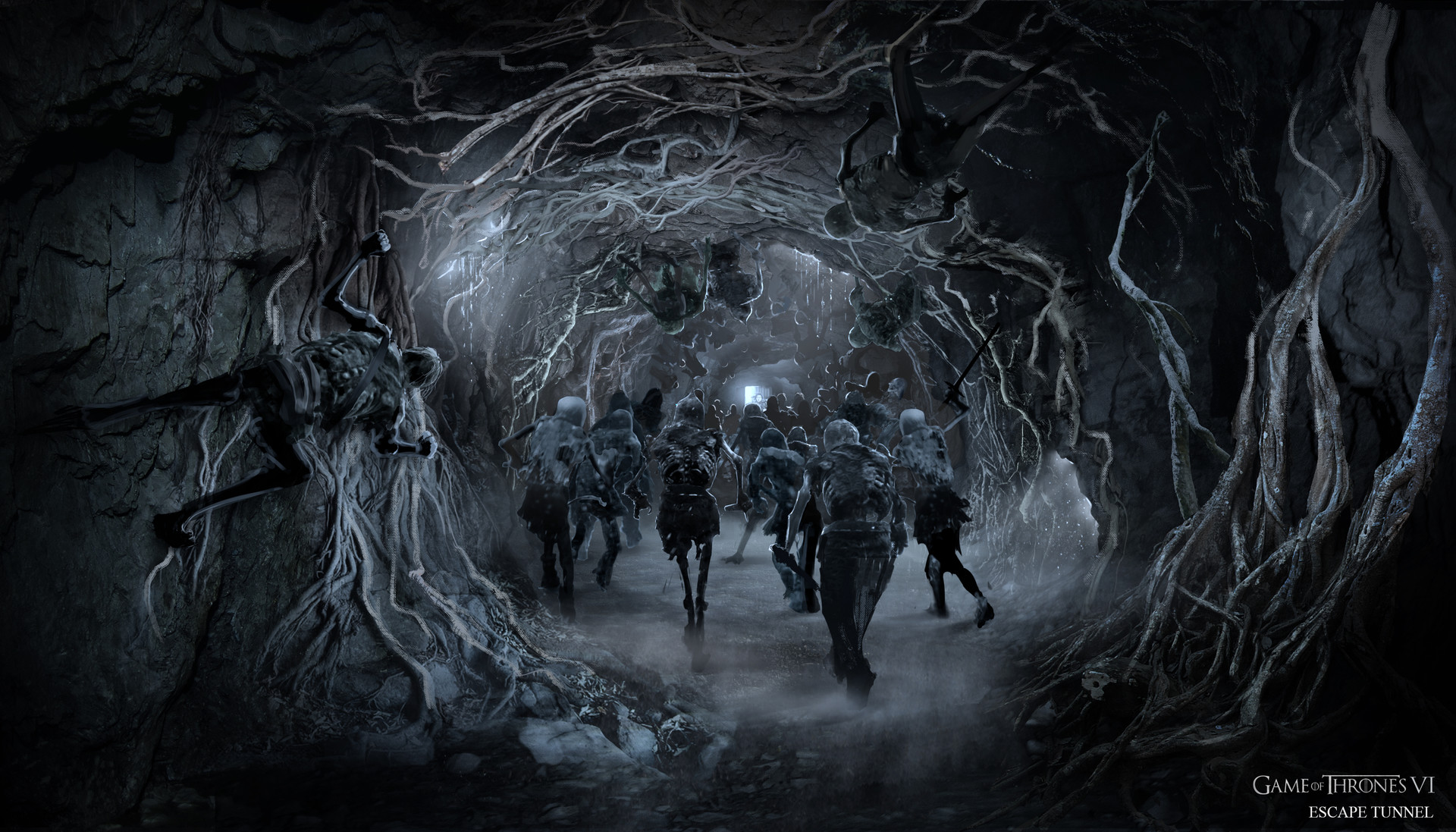 kieran-belshaw-escapetunnel-meerasview-v