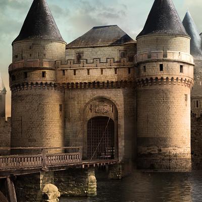 Kieran belshaw riverrun drawbridgetower v011a