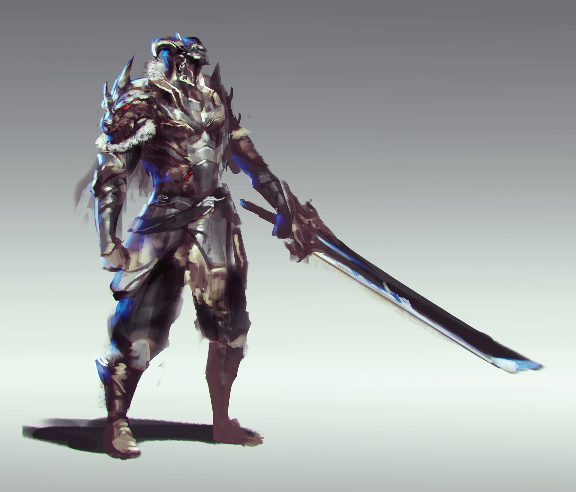 Jeff chen dragon knight by jeffchendesigns da87a1u