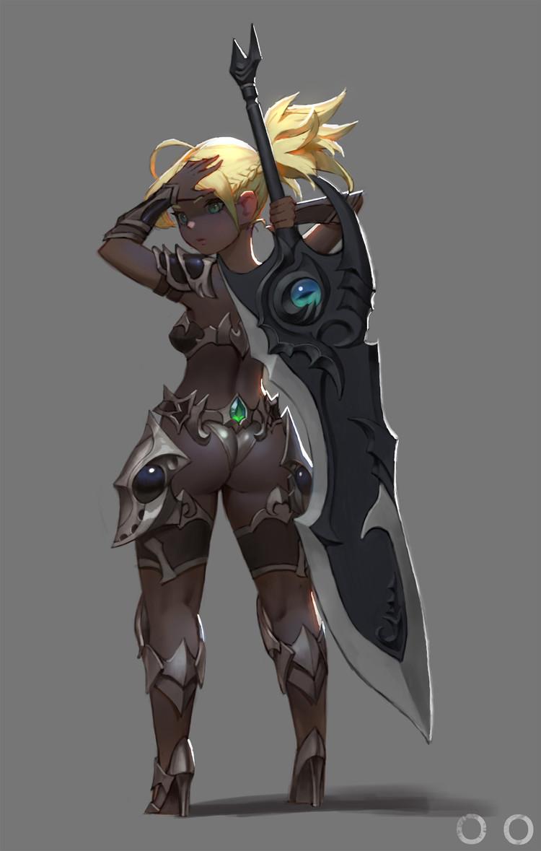 Joo knight02 02 s