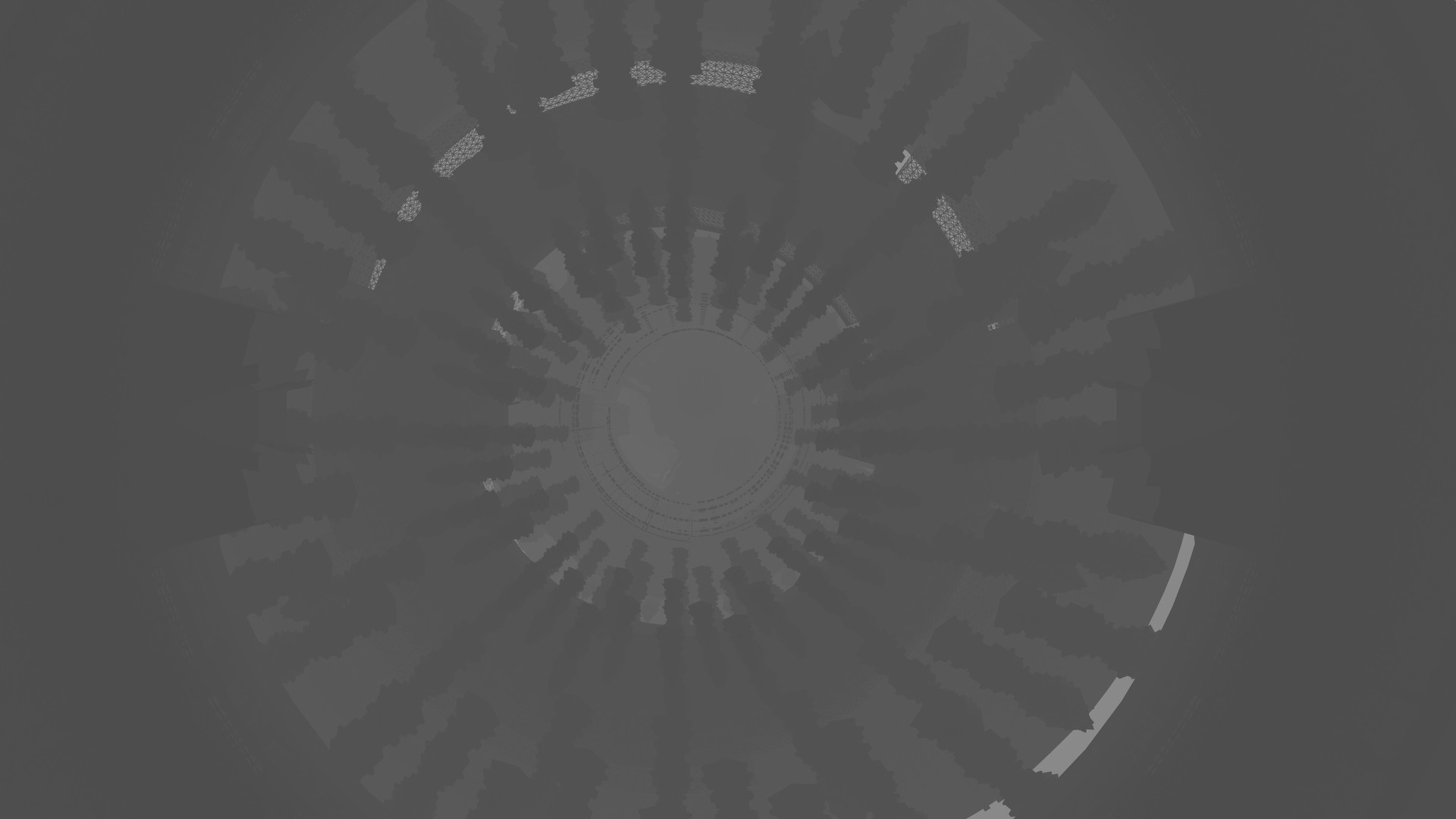Kresimir jelusic robob3ar 261 300616 rotator z