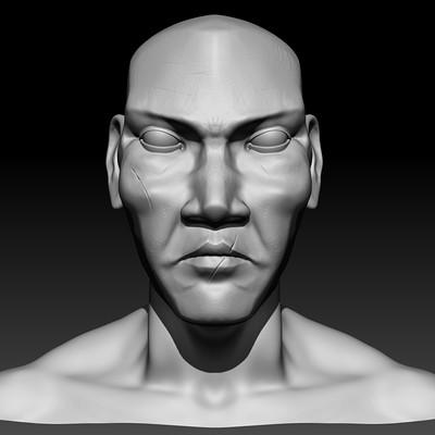 Roberto gacio head4