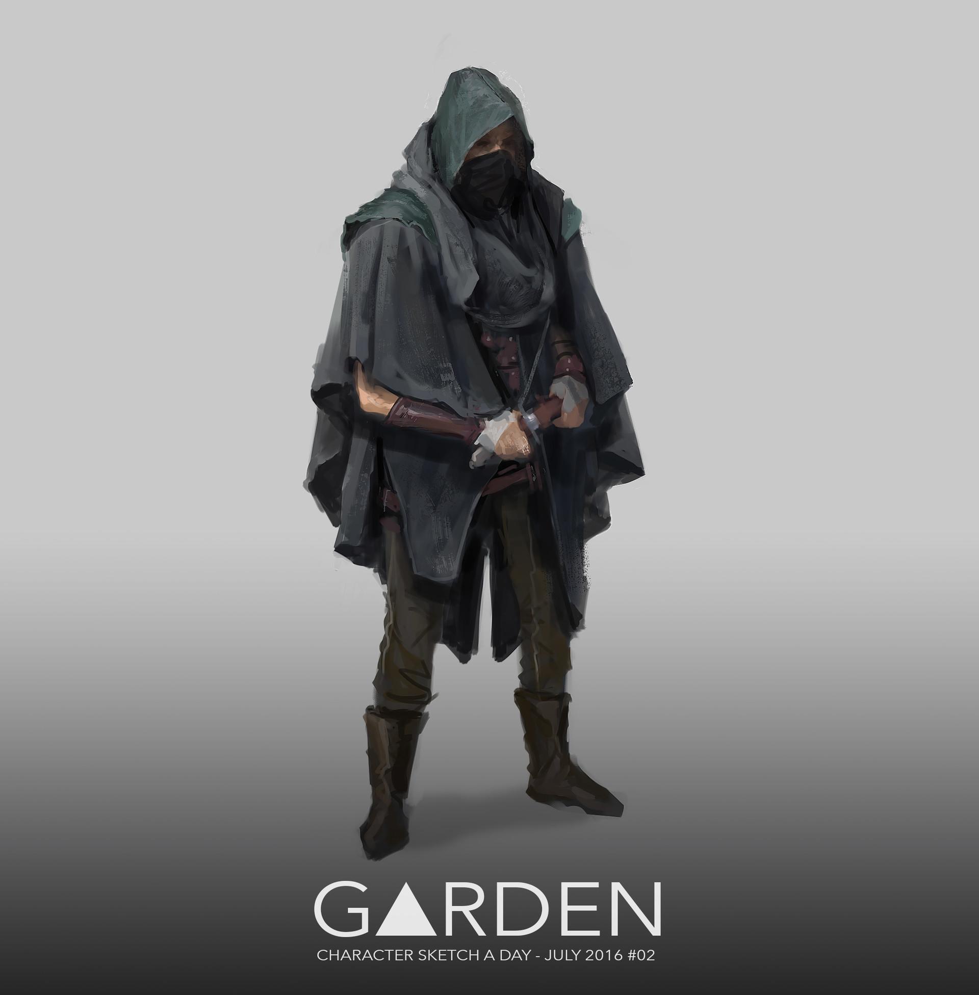 Tom garden tom garden char july 2016 02
