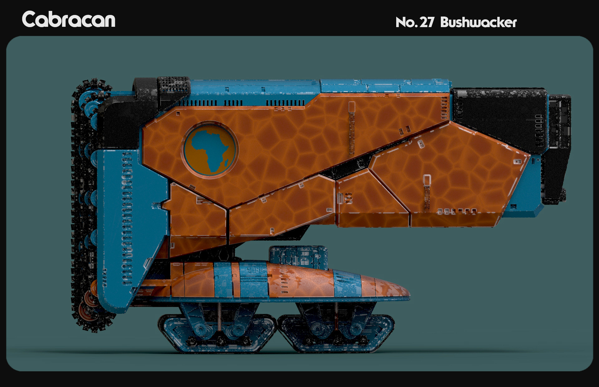 Benjamin nicholas cabracan final bushwacker 01