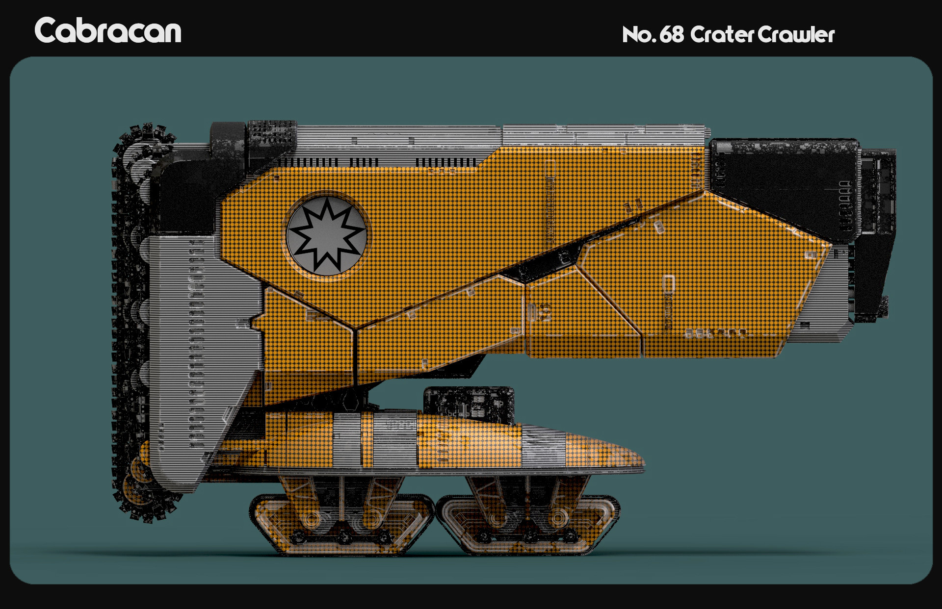 Benjamin nicholas cabracan final cratercrawler 01