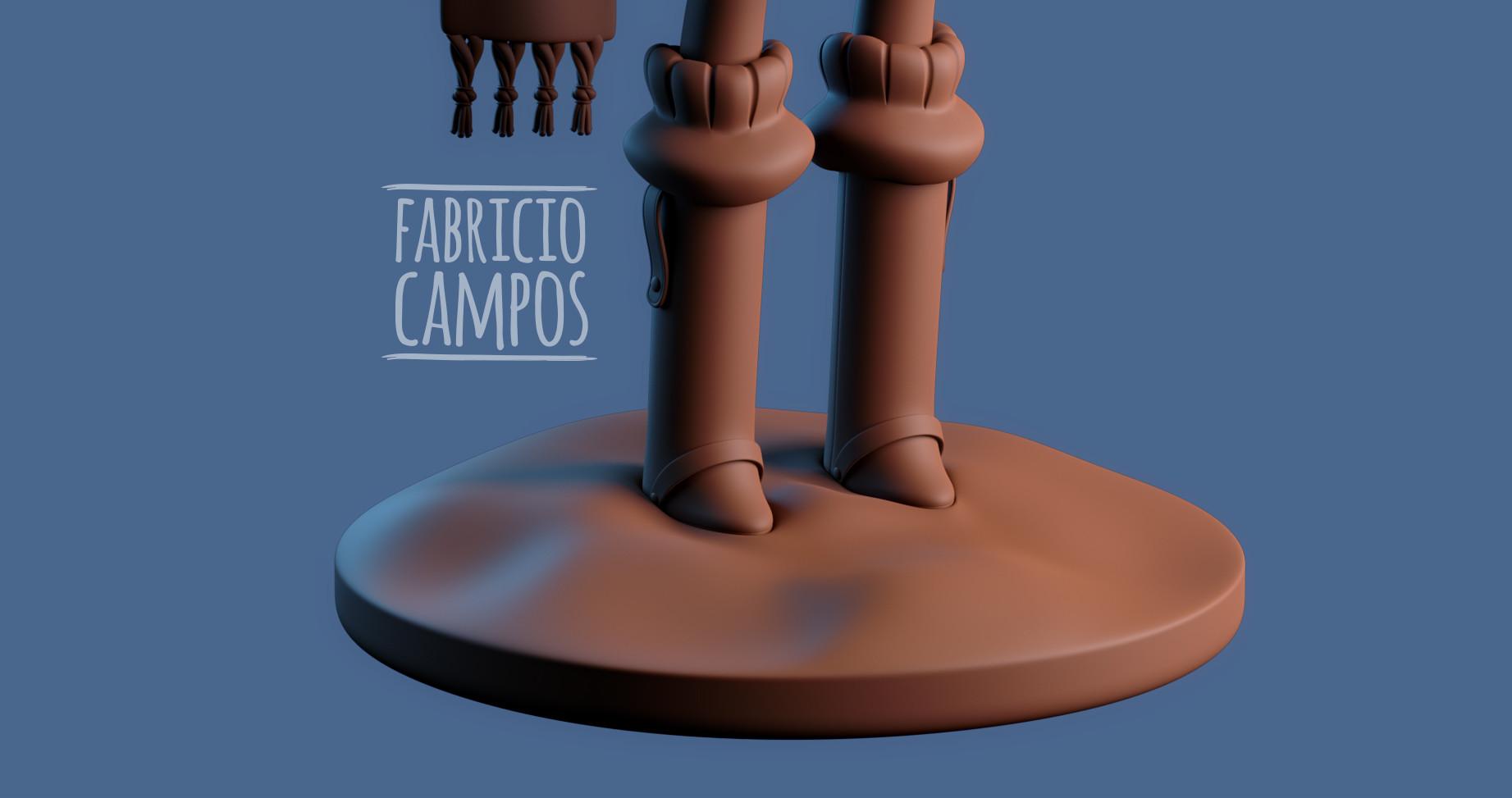 Fabricio campos 3