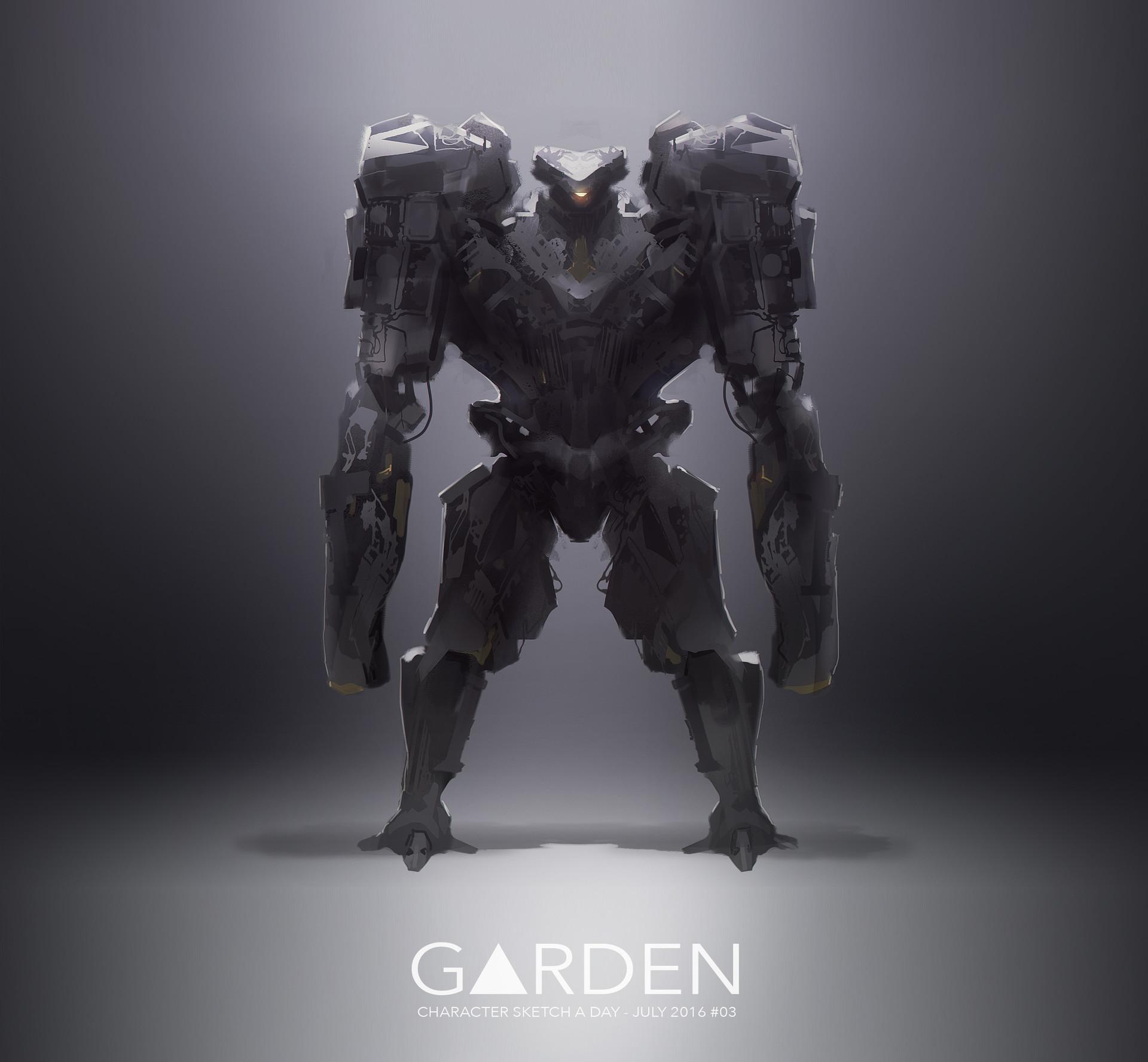 Tom garden tom garden char july 2016 03