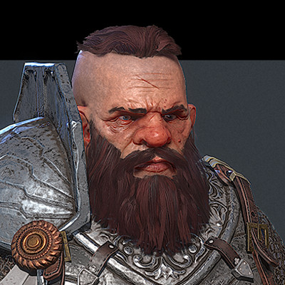 chris elliott guardian