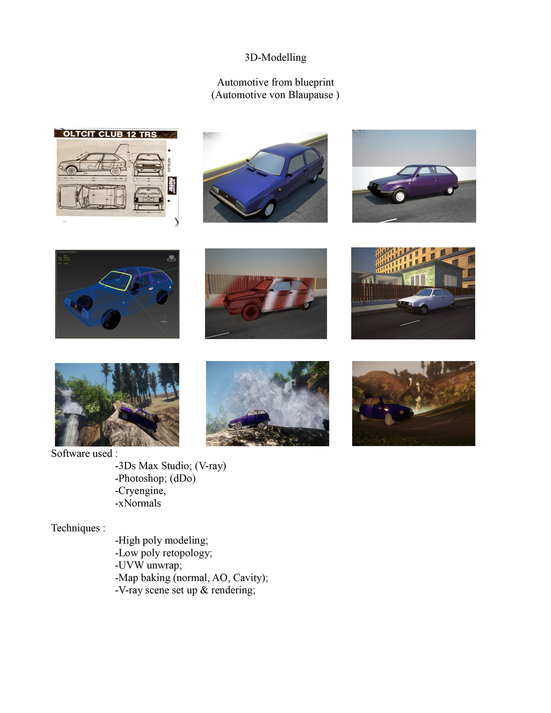 Großzügig Rennwagen Blaupausen Ideen - Schaltplan Serie Circuit ...