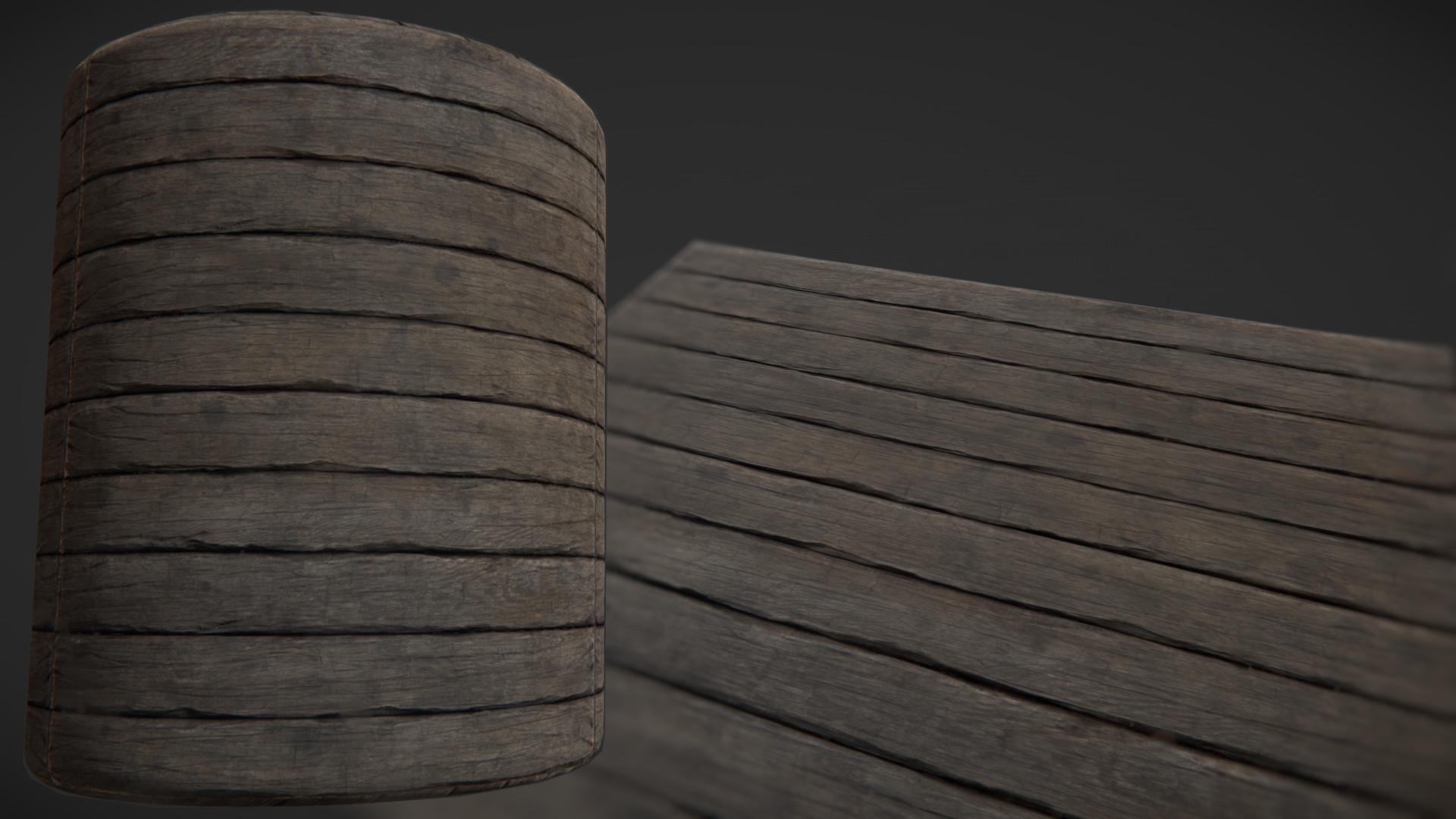 Najim filali saksak woodplank screen01