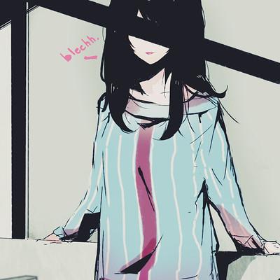 Aoi ogata fg