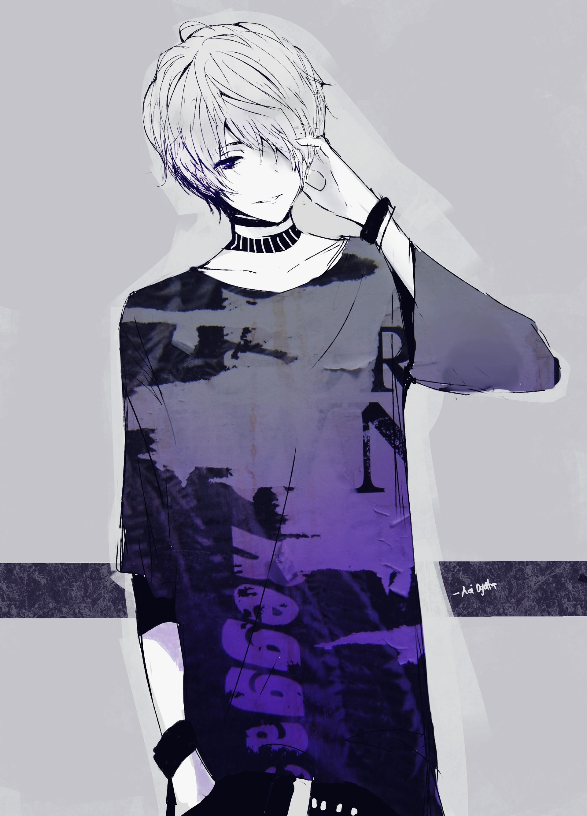 Aoi ogata klp