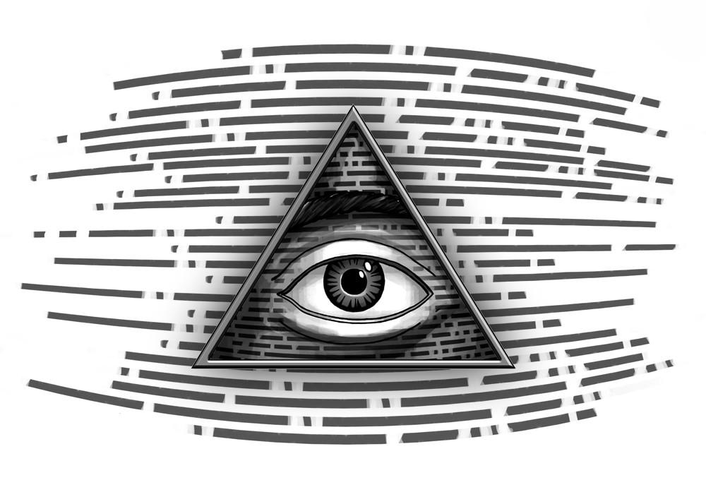 Картинка нолика из фиксиков на прозрачном фоне