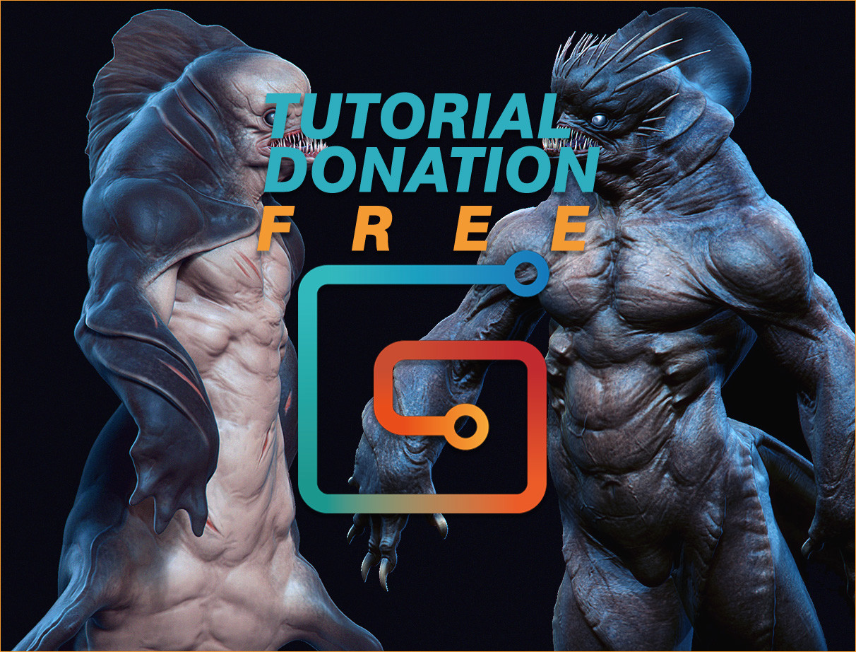 Ljabli salim gumroad tutorial