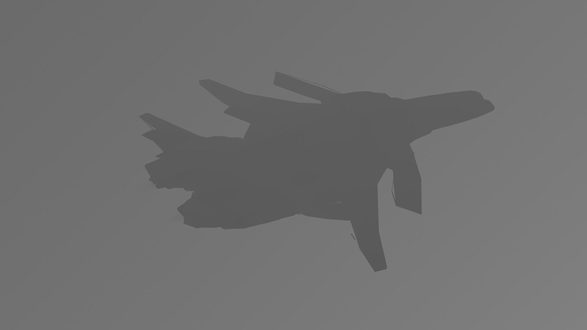 Kresimir jelusic robob3ar 266 050716 ship zdepth