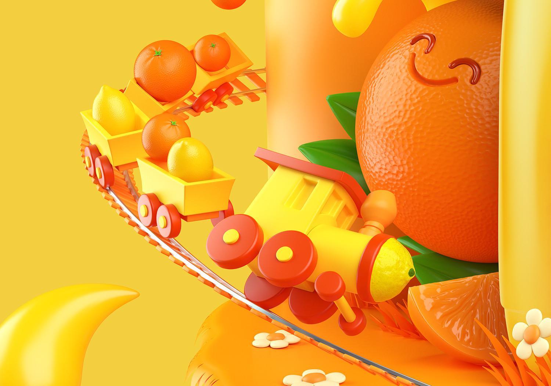 Aj jefferies behancecrop citrus01