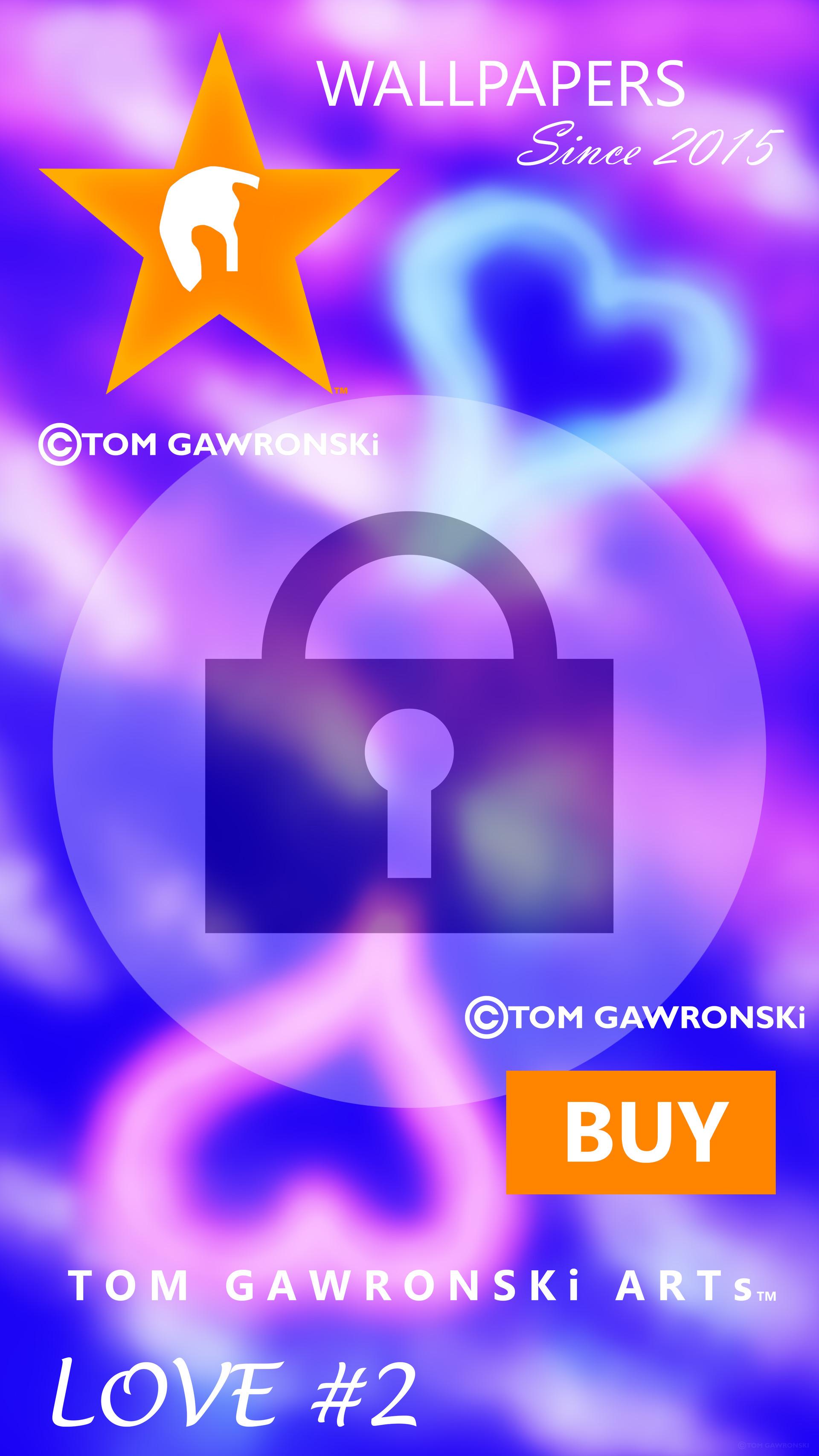 Artstation Love 2 By Tom Gawronski Hd High Res