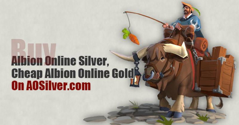 Ao silver banner 2