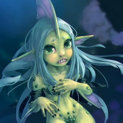 Eyal degabli mermaid 01 s20