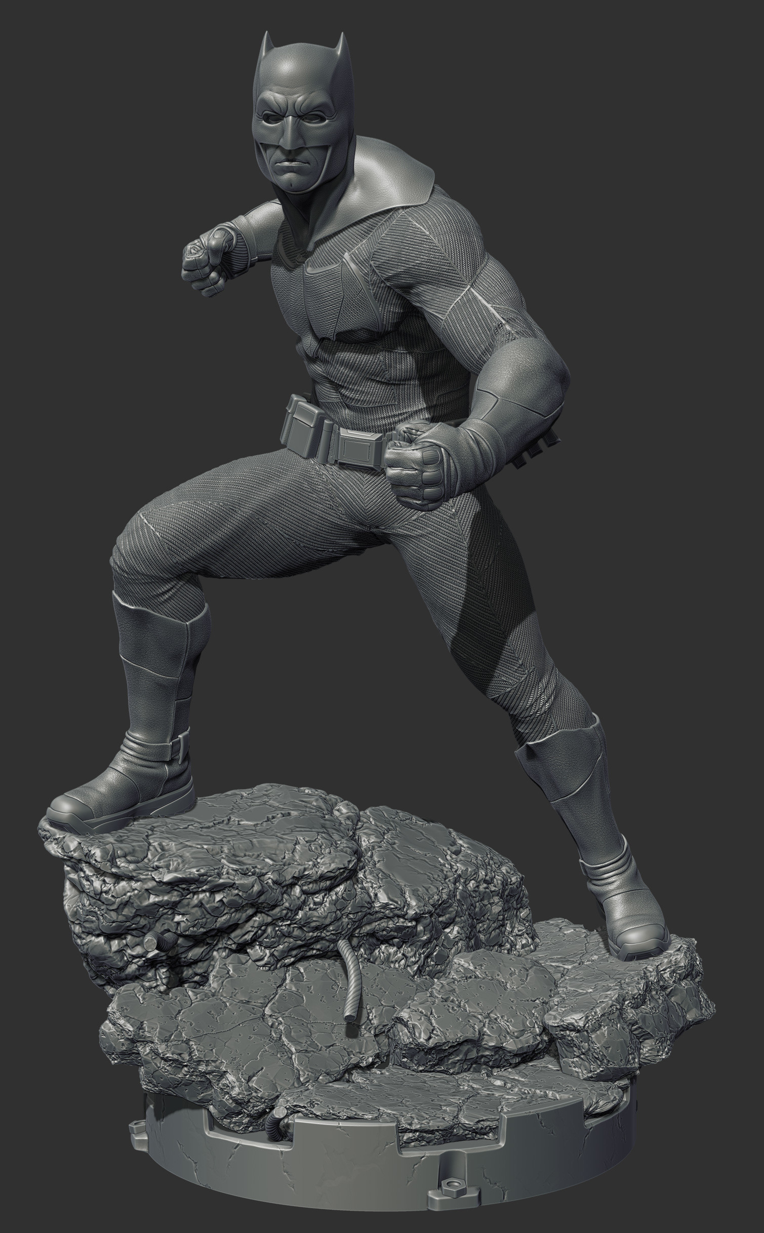David giraud zbrush document9
