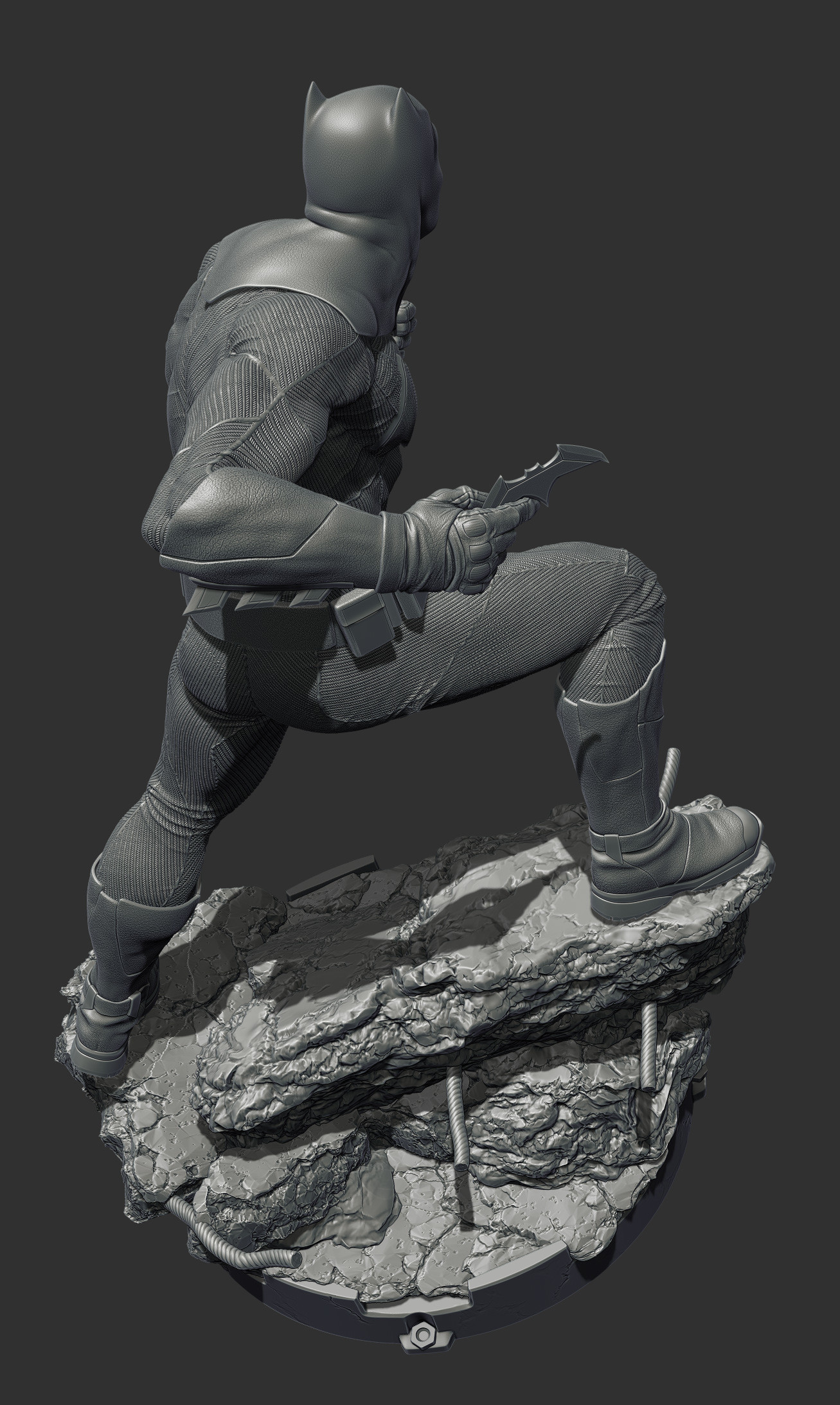 David giraud zbrush document6