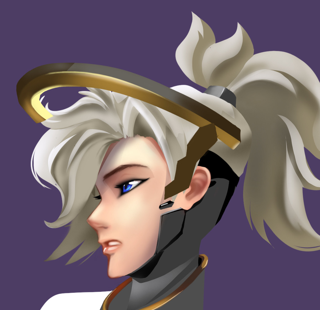 Nick minor mercy crop progress