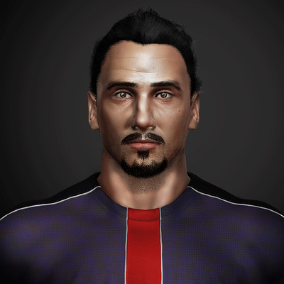 Nick bozarth zlatan render colour2