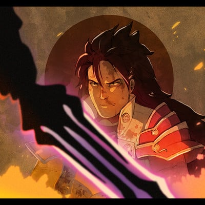Sol all ryoma2