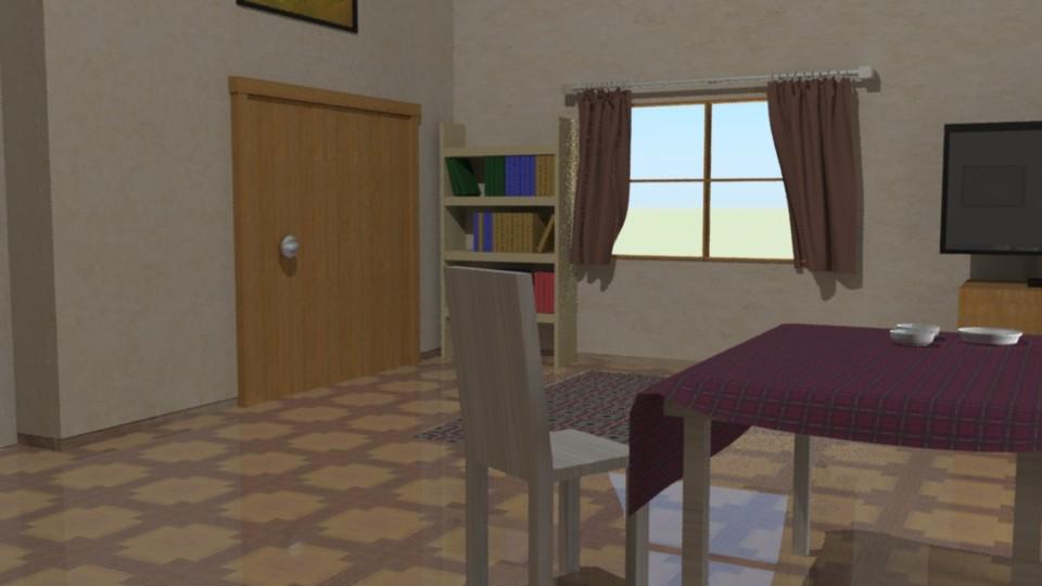 Room - 4