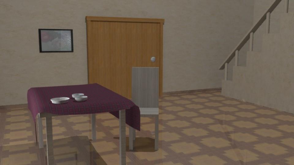 Room - 8