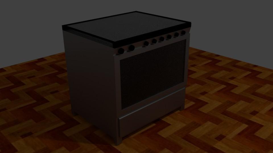 Joao salvadoretti kitchen3