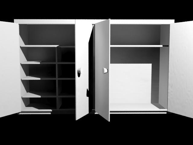 Joao salvadoretti furniture5