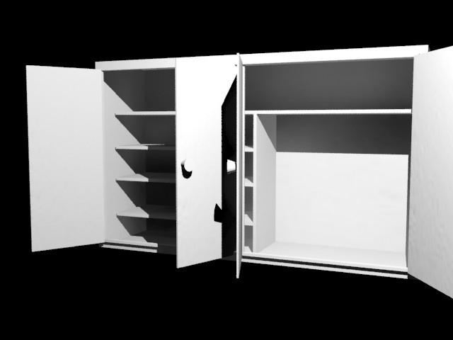 Furniture - 6