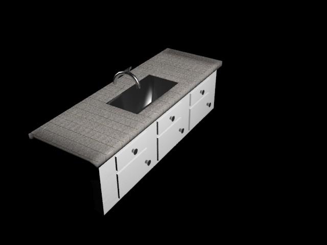 Furniture - 7