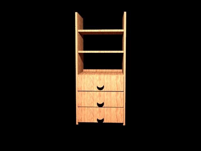 Furniture - 8