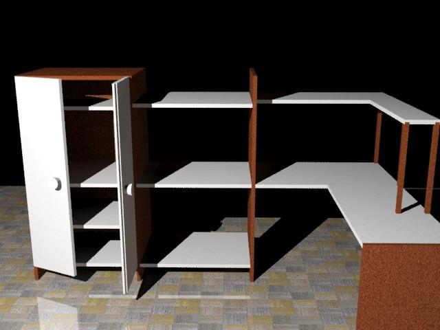 Furniture - 13