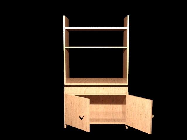 Furniture - 14